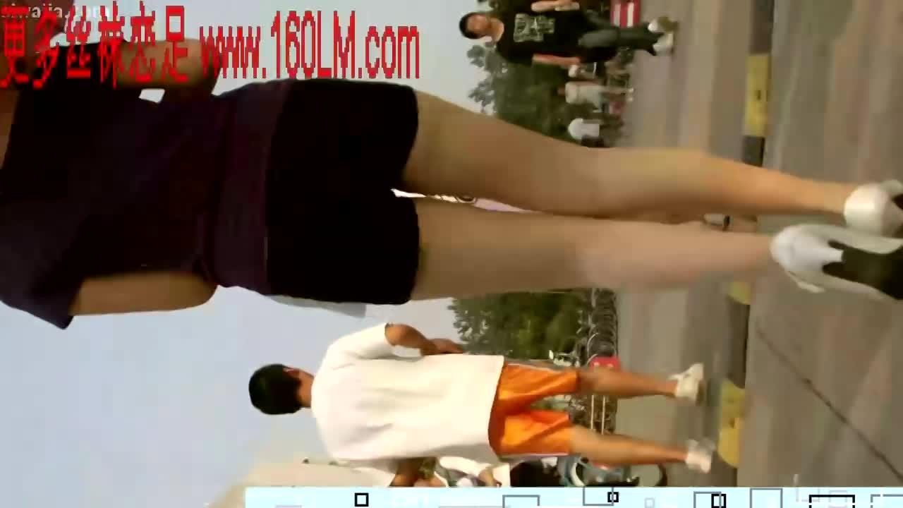 【FC2】美脚のお姉さんモデルの盗撮個人撮影無料H動画。【お姉さん、モ...